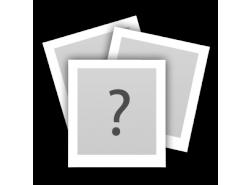 Badkamer Verwarming Hubo : Bijverwarming verwarming airco huishouden exellent