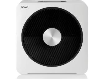 Badkamer Verwarming Domo : Domo bijverwarming exellent