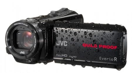 Camera for Groothoeklens sony alpha